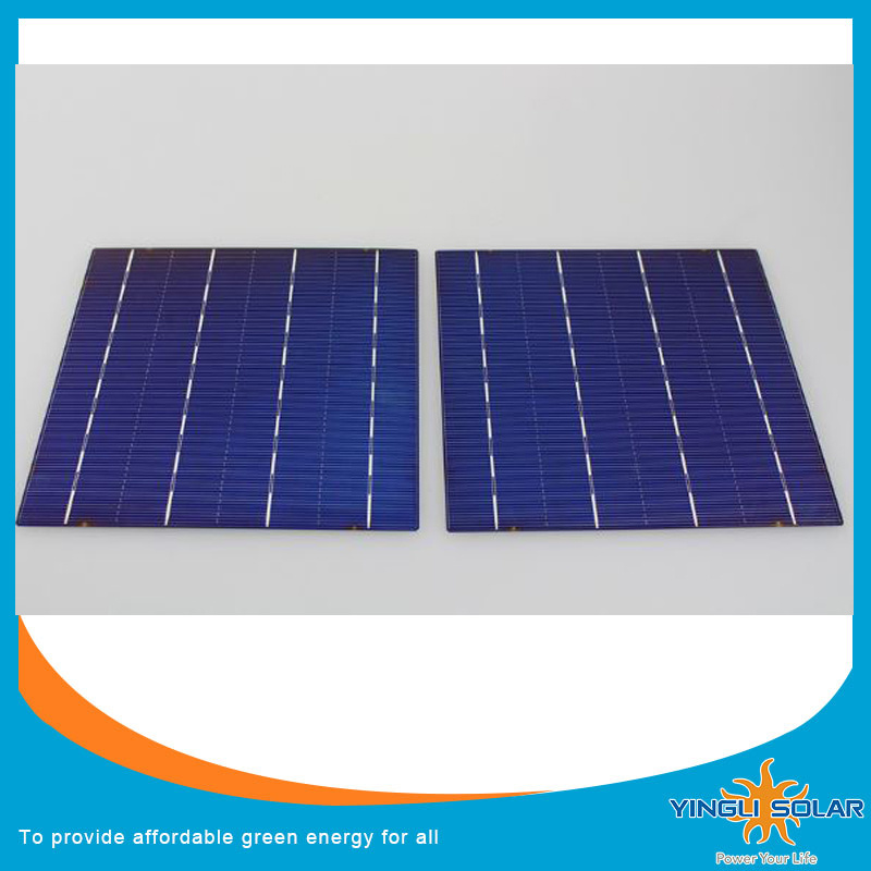 Best Solar Cell Price