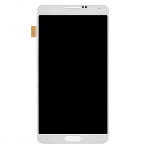 Mobile Phone LCD Touch Screen for Samsung Galaxy S7 S6 S5 S4 Note5 Note4 Note3 LCD Display