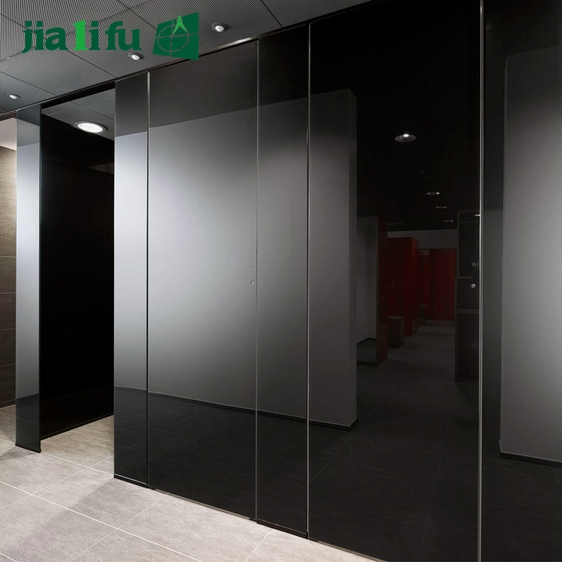 China Jialifu Hot Sale Bathroom Shower Cubicle - China Toilet ...