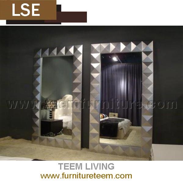 [Hot Item] Home Bedroom Mirror Design Dressing Mirror