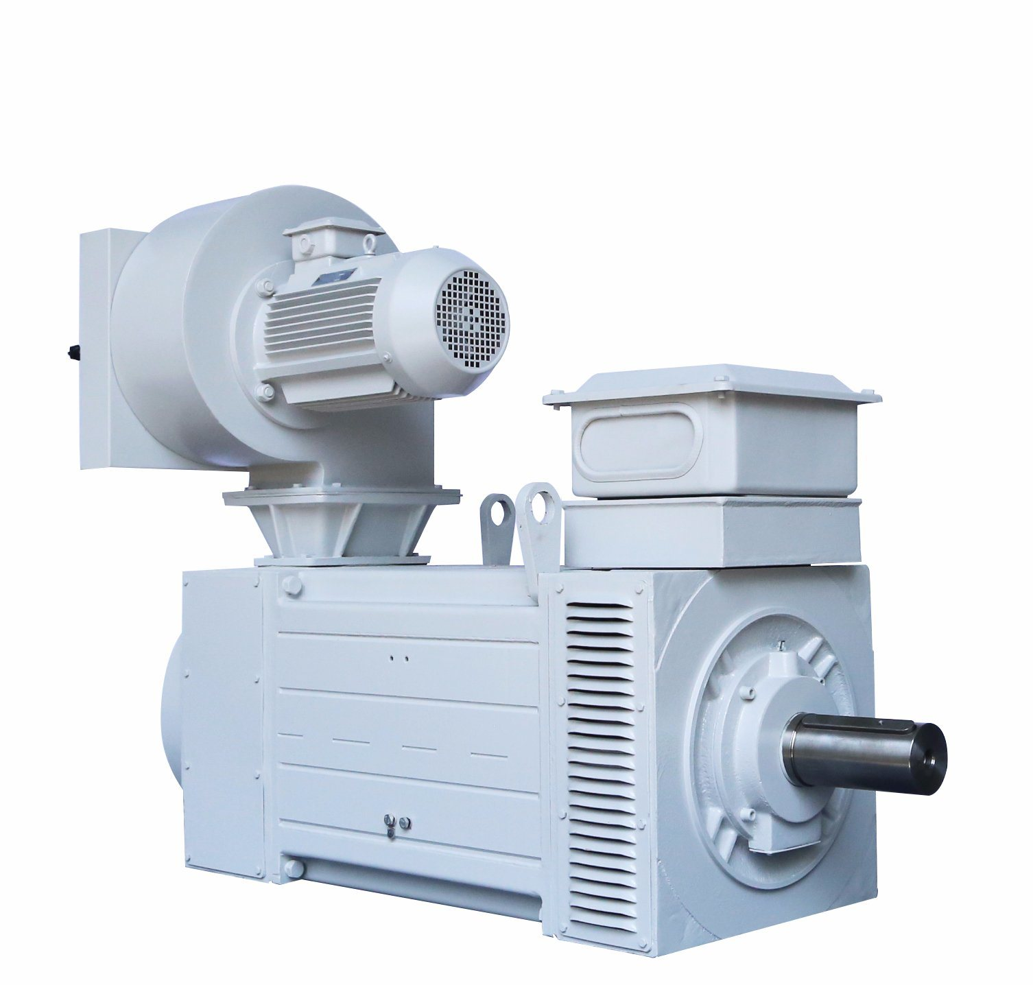 China 3000rpm Ac Motor Manufacturers Suppliers Protection Circuit For Induction Your Electrical Home