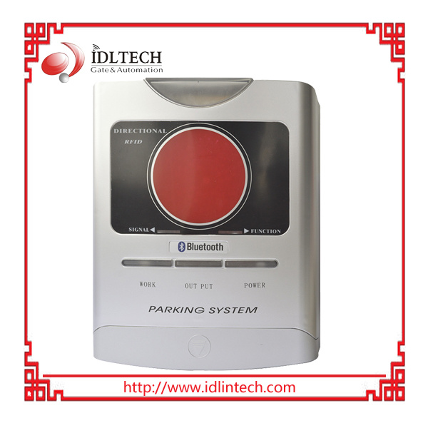 RFID Card Reader for Security Access pictures & photos