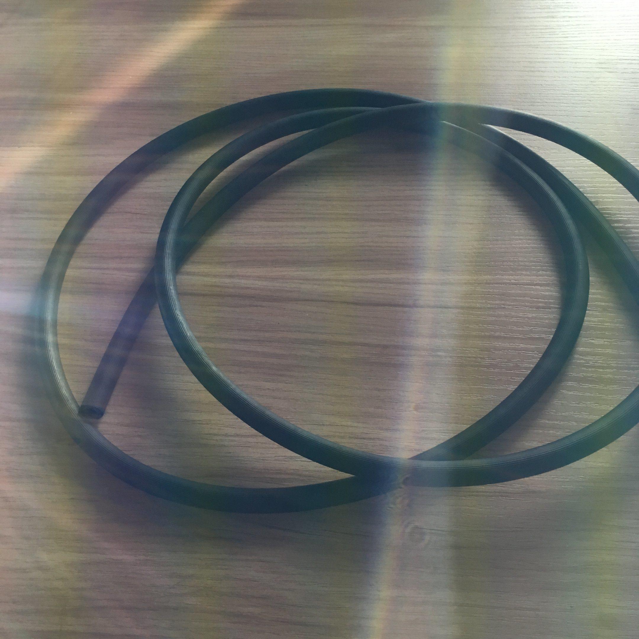 Manufactory factory auto braid