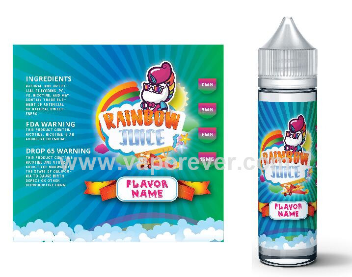 E cigarette juice on vaporizer what gets rid of cigarette smoke smell on clothes