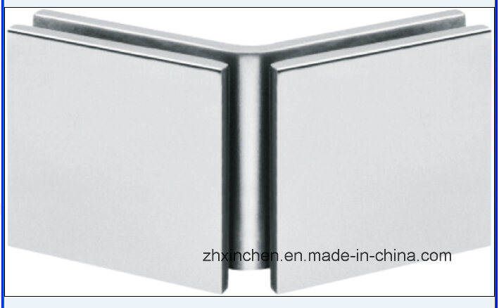 Xc-Fb135 Bathroom Fixed Clamp of Stainless Steel Material pictures & photos