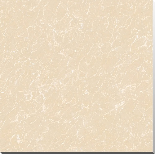China Cream Color Marble Floor Tile China Tile Marble Tile