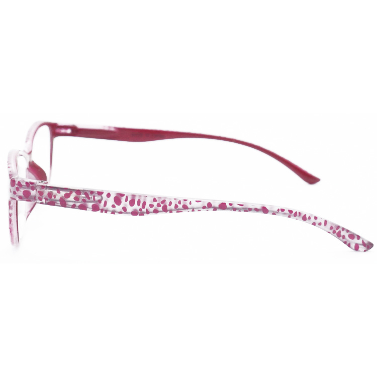 475d46b46df5 China Plastic Frame 2018 Best Selling Products Reading Glasses ...
