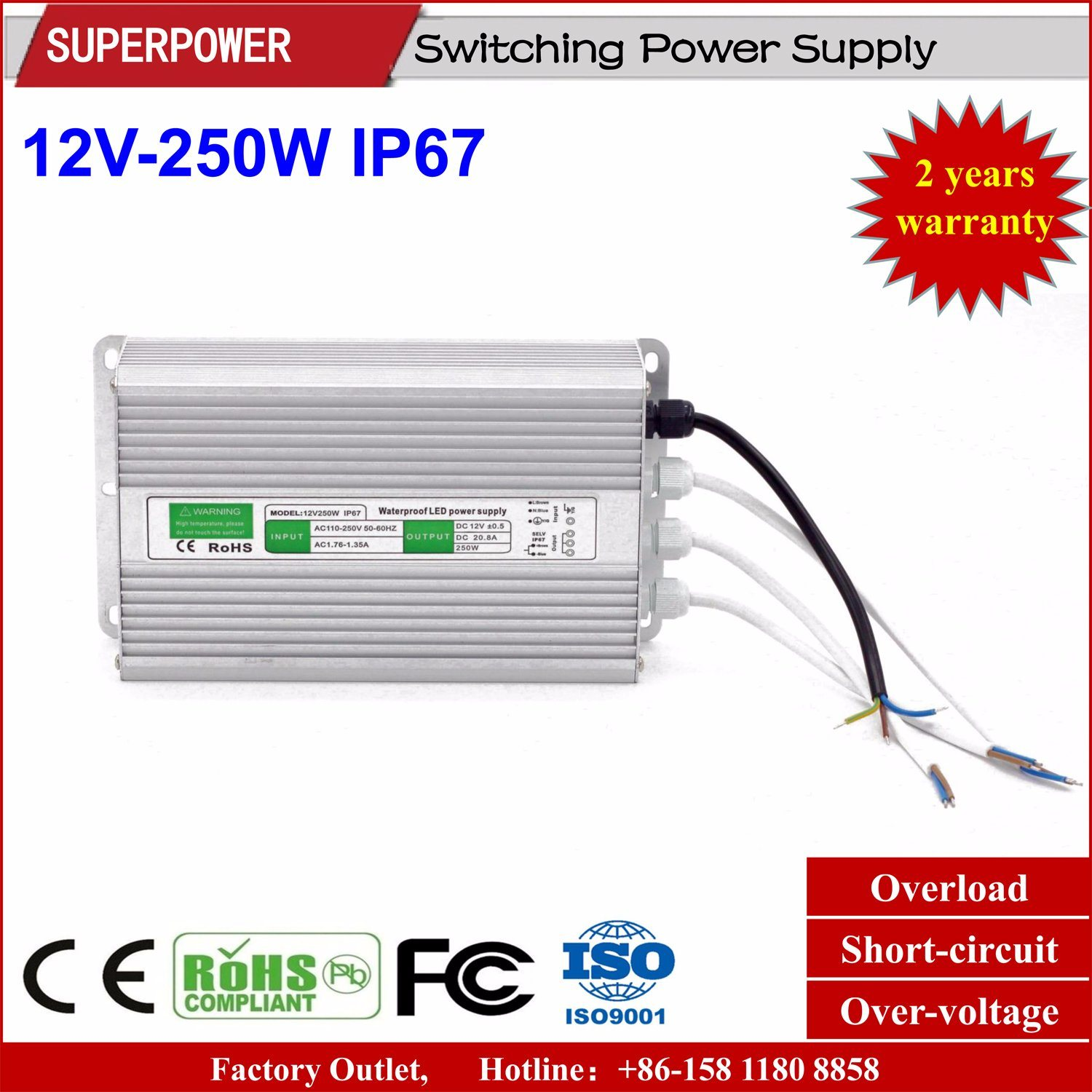 Enchanting Smps Output Voltage Gift - Electrical Diagram Ideas ...