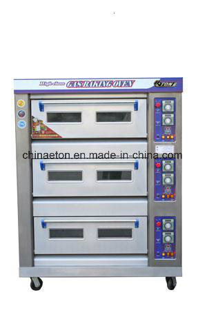 Stainless Steel Standard Microwave Oven Et Dfl 39c