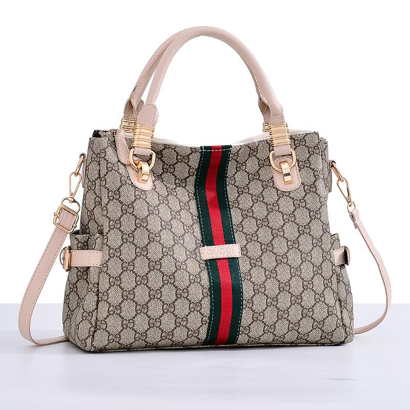 China Trendy Crossbody Bags Online Shopping UK Fashion Ladies Handbags -  China PU and Leather price