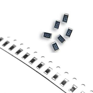 Pack of 20 45135-0410 Sensor Cables//Actuator Cables MiniFit TPA2 4CKT DR 1M OTS CBLE ASSY