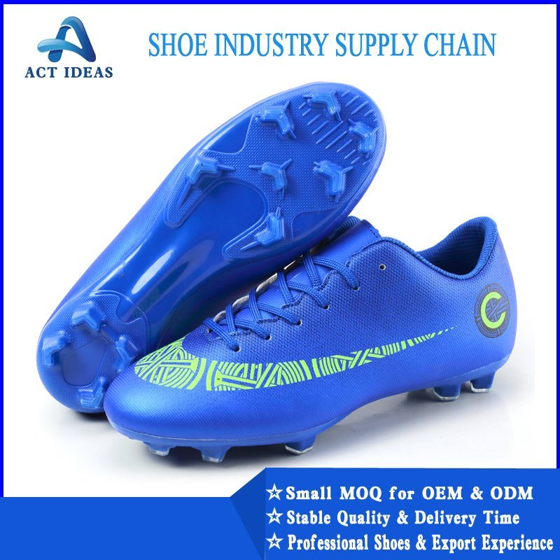 China 2019 Lowest Price Cheap Football