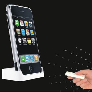 https://image.made-in-china.com/2f0j00dBZEhyoFiLkA/Universal-Dock-Built-In-FM-Transmitter-with-Remote-Control-for-iPhone-3G-iPhone.jpg