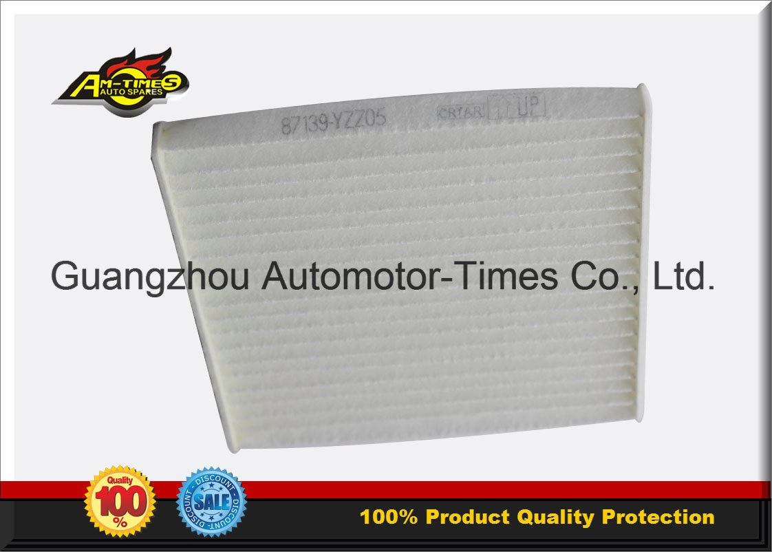 for item cabin yaris filters engine matrix corolla cabins car air filter toyota
