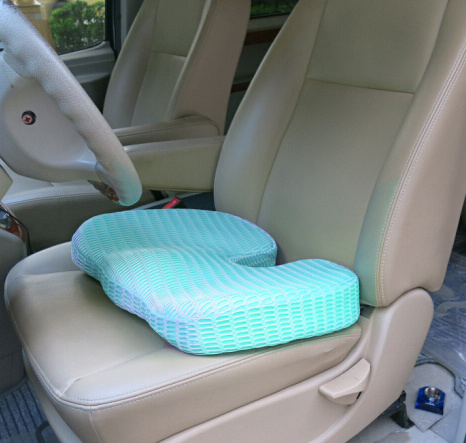Car/ Auto Seat Cushion/ Memory Foam Cushion
