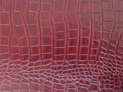 China Cowhide Floor Tilesleather Floorrecycled Leather Floor Tiles