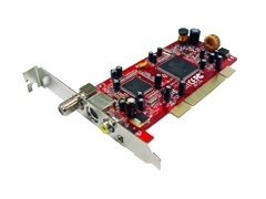 DVB-S PCI CARD AD-SP200 DRIVERS FOR WINDOWS