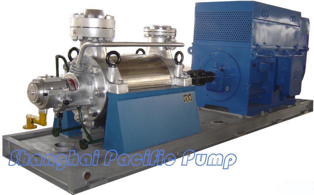 Boiler Feed Water ~ China boiler feed pump d dg water of