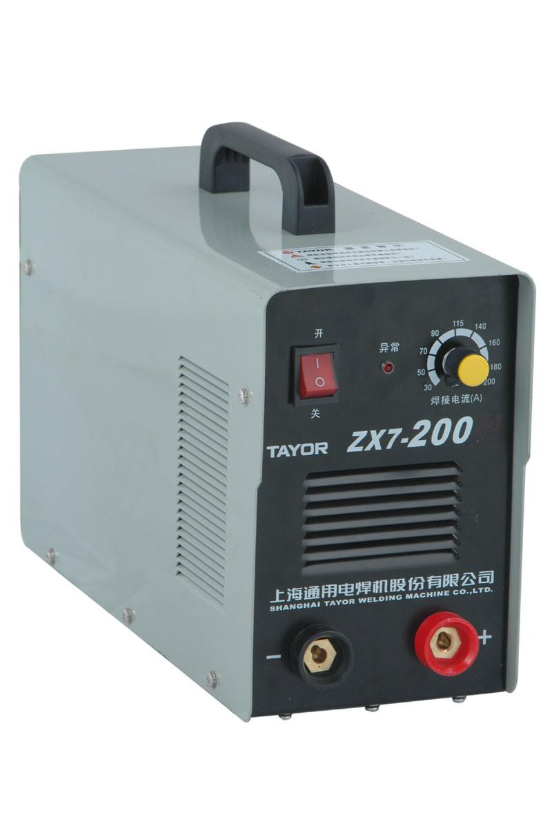 Bruce Auto Parts >> China DC Inverter ARC Welding Machine (ZX7-160M/200M/250M ...