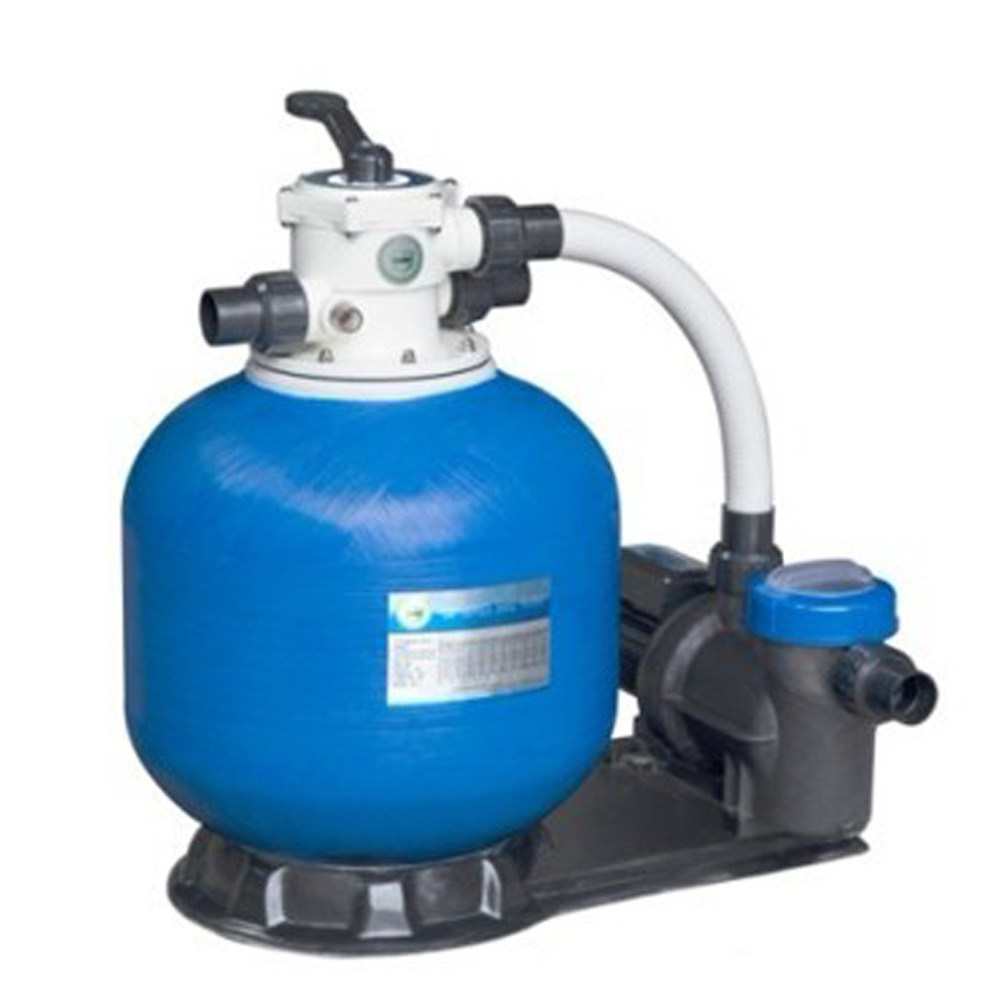 Water-Treatment-Sand-Filter-Swimming-Pool-Filtration-Equipment.jpg