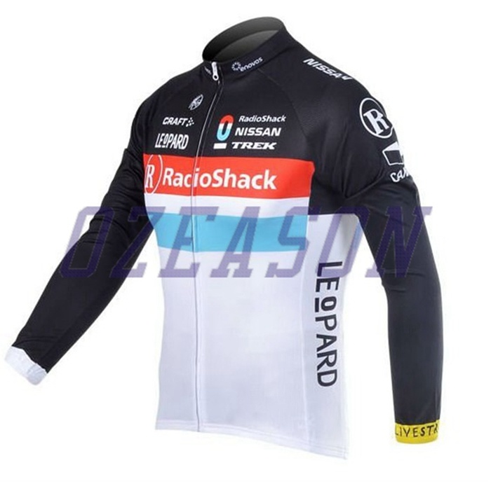 China Manufacturer OEM Outdoor Bike Wear Professional Cycling ... f2e42ea9c
