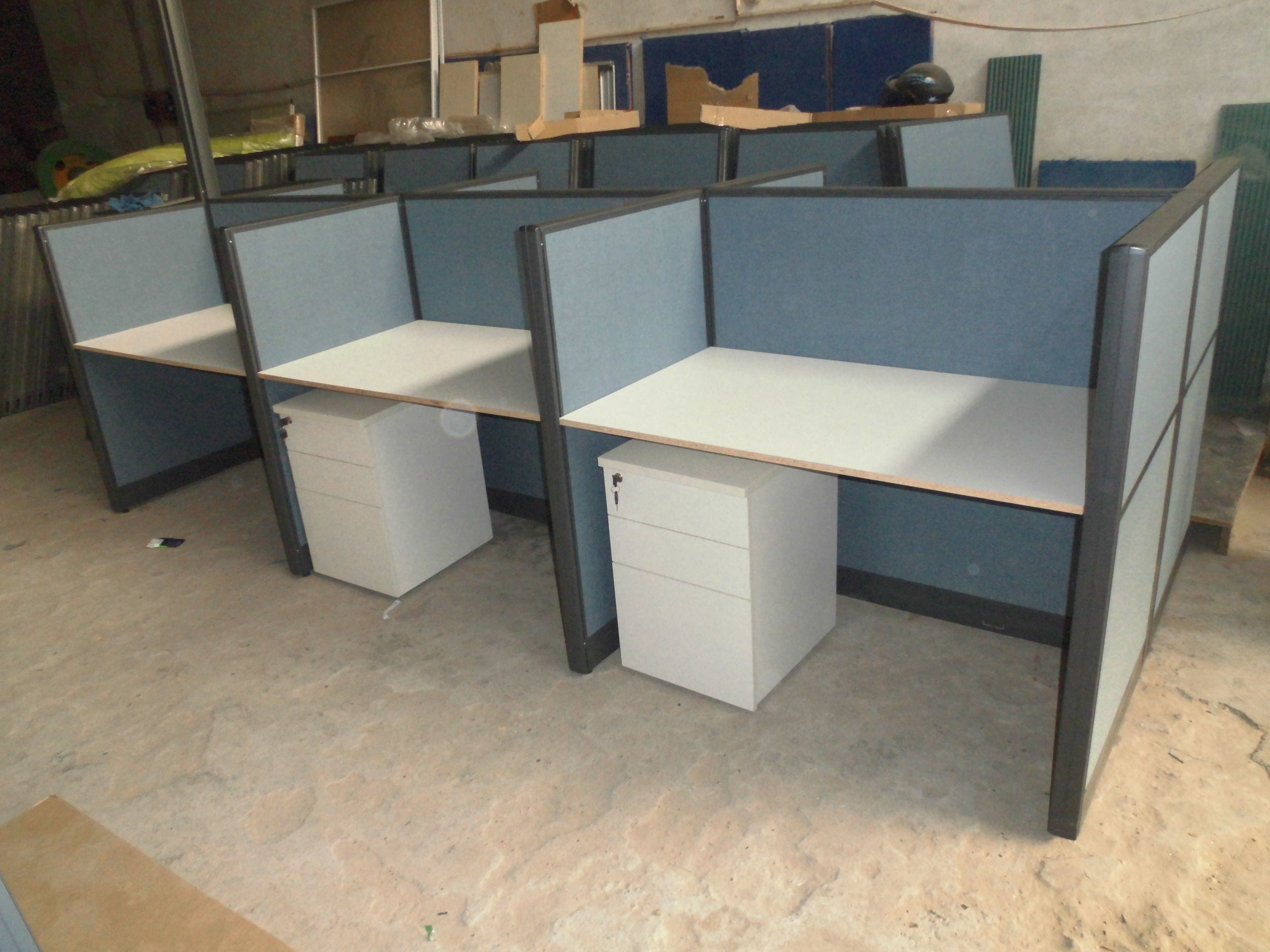 cheap office partition. SGS High Quality Office Partition Workstation (FEC8110) Cheap A