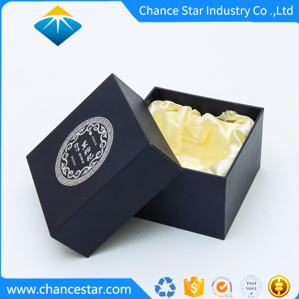 Индивидуальные мини ручной работы мыло дисплей коробки роскошная мыльница упаковка.