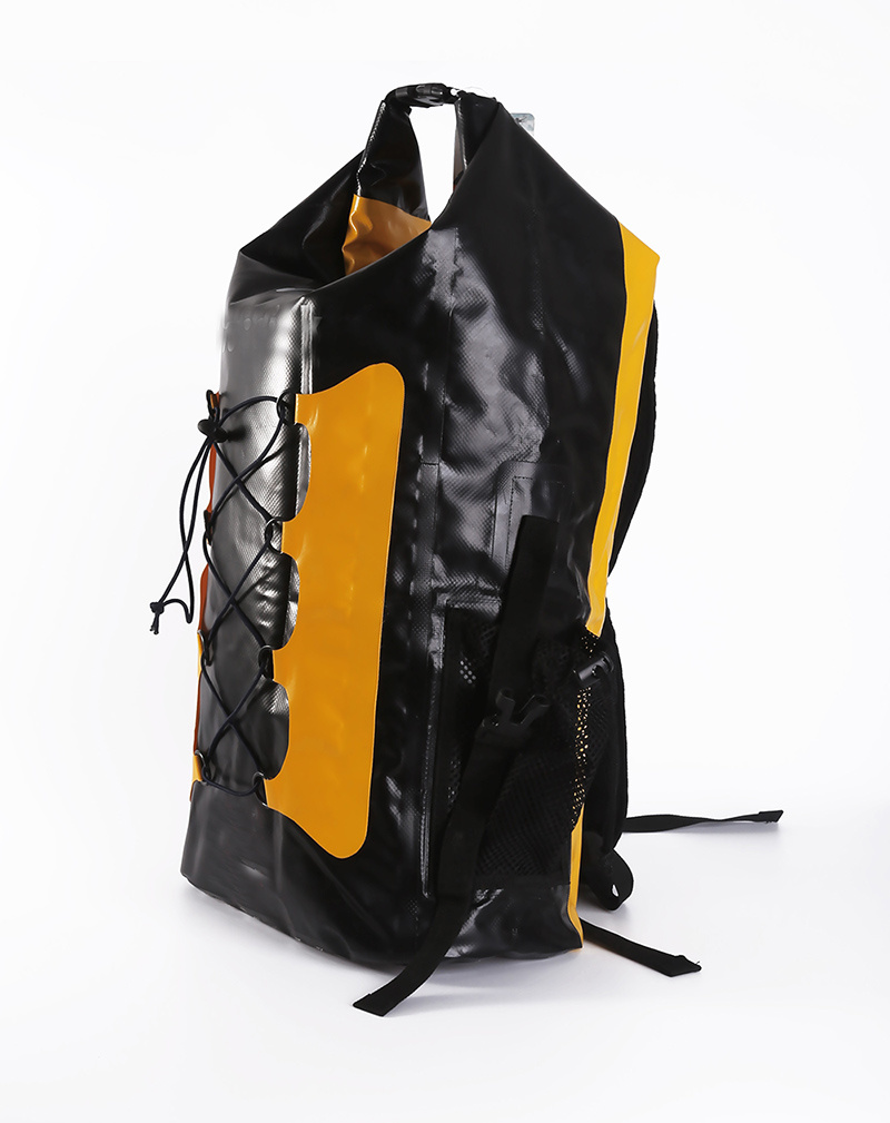 2aff87dd354b Best Waterproof Mini Backpack- Fenix Toulouse Handball