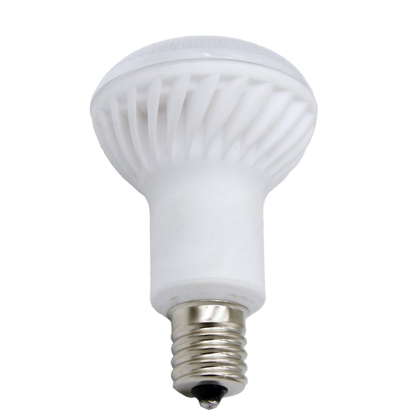 China Dimmable E17 R14 Bulb