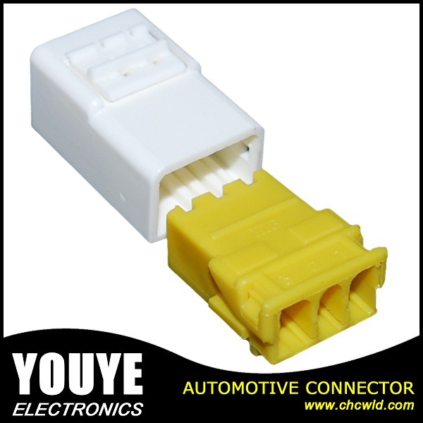 Surprising China Factory Supplies Electronic Auto Ket Jst Connector For Wire Wiring 101 Eumquscobadownsetwise Assnl