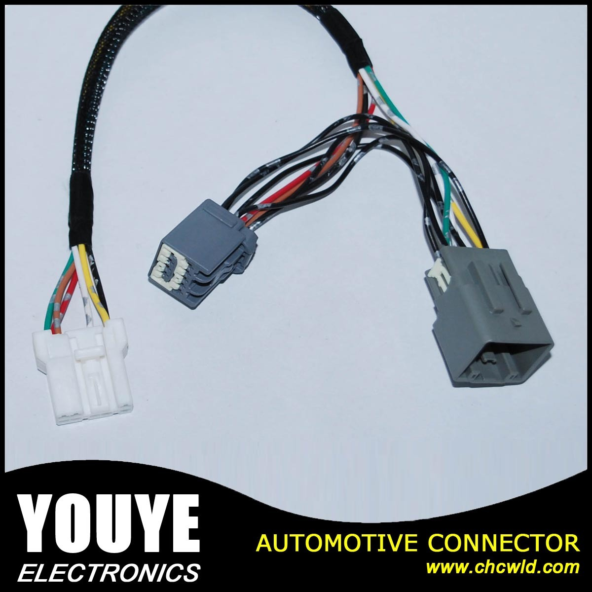 Automotive Electrical Wiring Components Suppliers Wire Harness Supplier China Electronic Manufacturer Burglar Pin 1200x1200