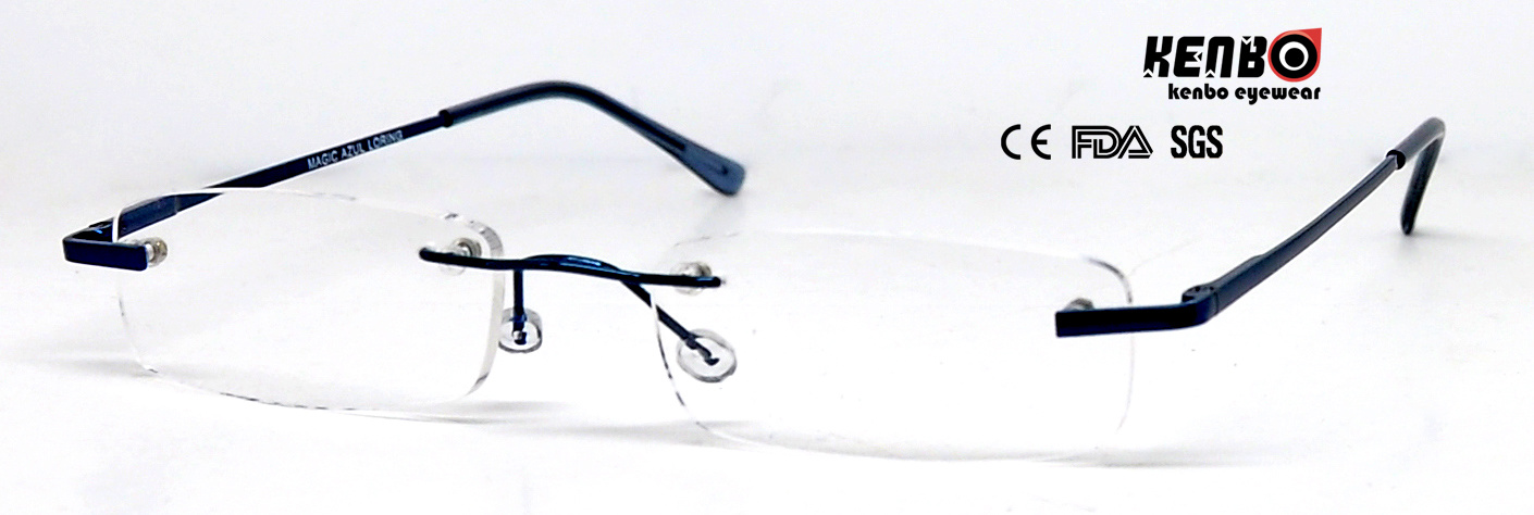 China Reading Glasses Without Frame. Kr5032 - China Reading Glasses ...
