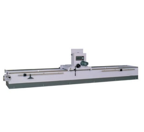 China Automatic Knife Grinder for Veneer Peeling Machine - China