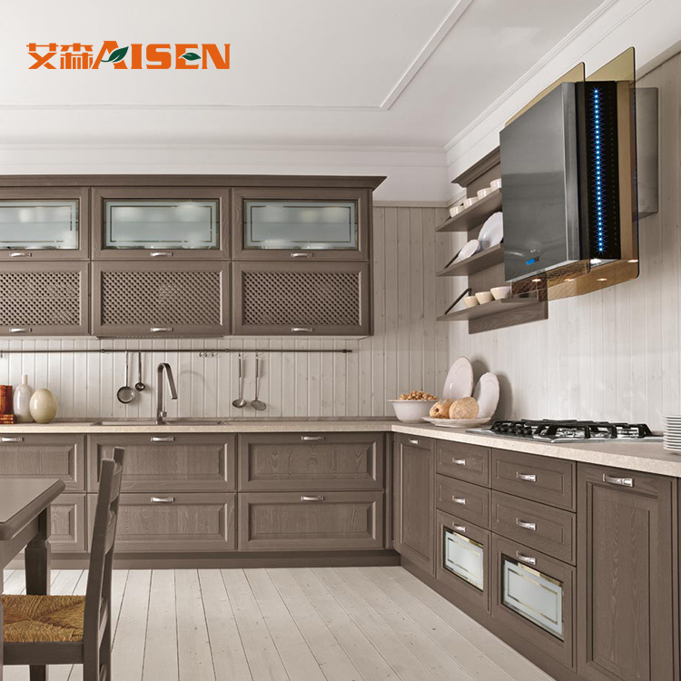 Hot Item Lamps Chandeliers Kitchen Design Philippines Used Kitchen Cabinets Craigslist