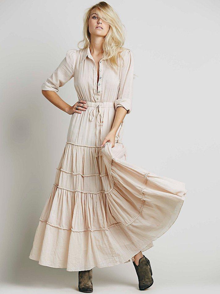 89feb887b6f5 China High Quality Women Long Sleeve Plain Frock Design Waist Elastic  Chiffon Brief Casual Dresses for Women Plus Size - China Woman Dress