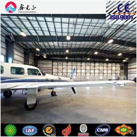 https://image.made-in-china.com/2f0j00dFrQRmwyQDuA/Aircraft-Hanger-Steel-Structure-Hanger-for-Plane.jpg