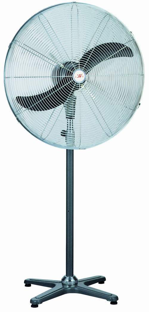 Industrial Pedestal Fans/with Ce/RoHS/SAA Approval