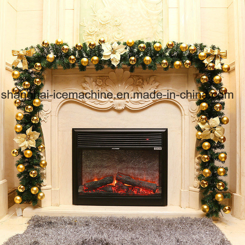 China wholesale alibaba party decorations outdoor colorful led wholesale alibaba party decorations outdoor colorful led christmas lights aloadofball Gallery