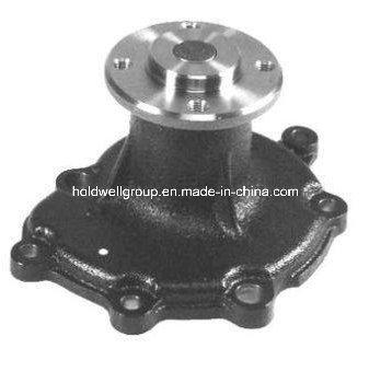 Water Pump Perkins Replacement 8AW315100B