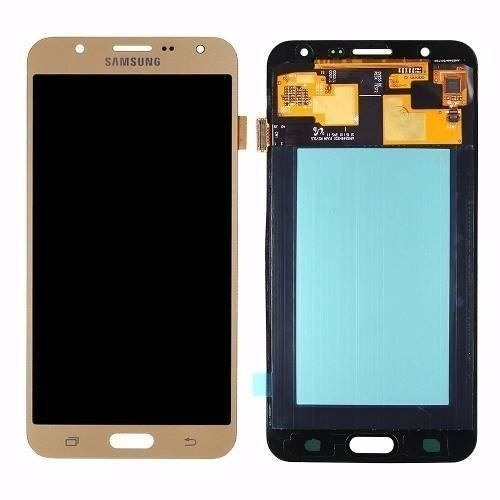 2ade40fc1d8d1a OLED Mobile Phone LCD Display for Samsung Galaxy J701/ J7 2018/J7 Neo LCD  Display