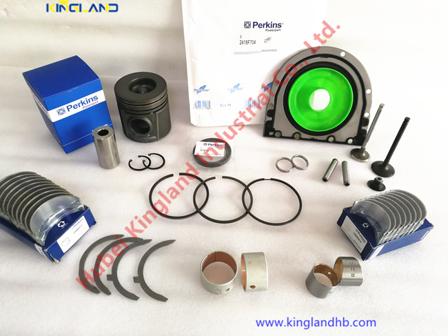 Wholesale Engine Overhaul Kits - Buy Reliable Engine