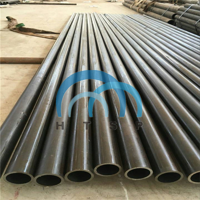 Manufacturer of Cold Rolled Sktm13A JIS G3445 Steel Pipe pictures & photos