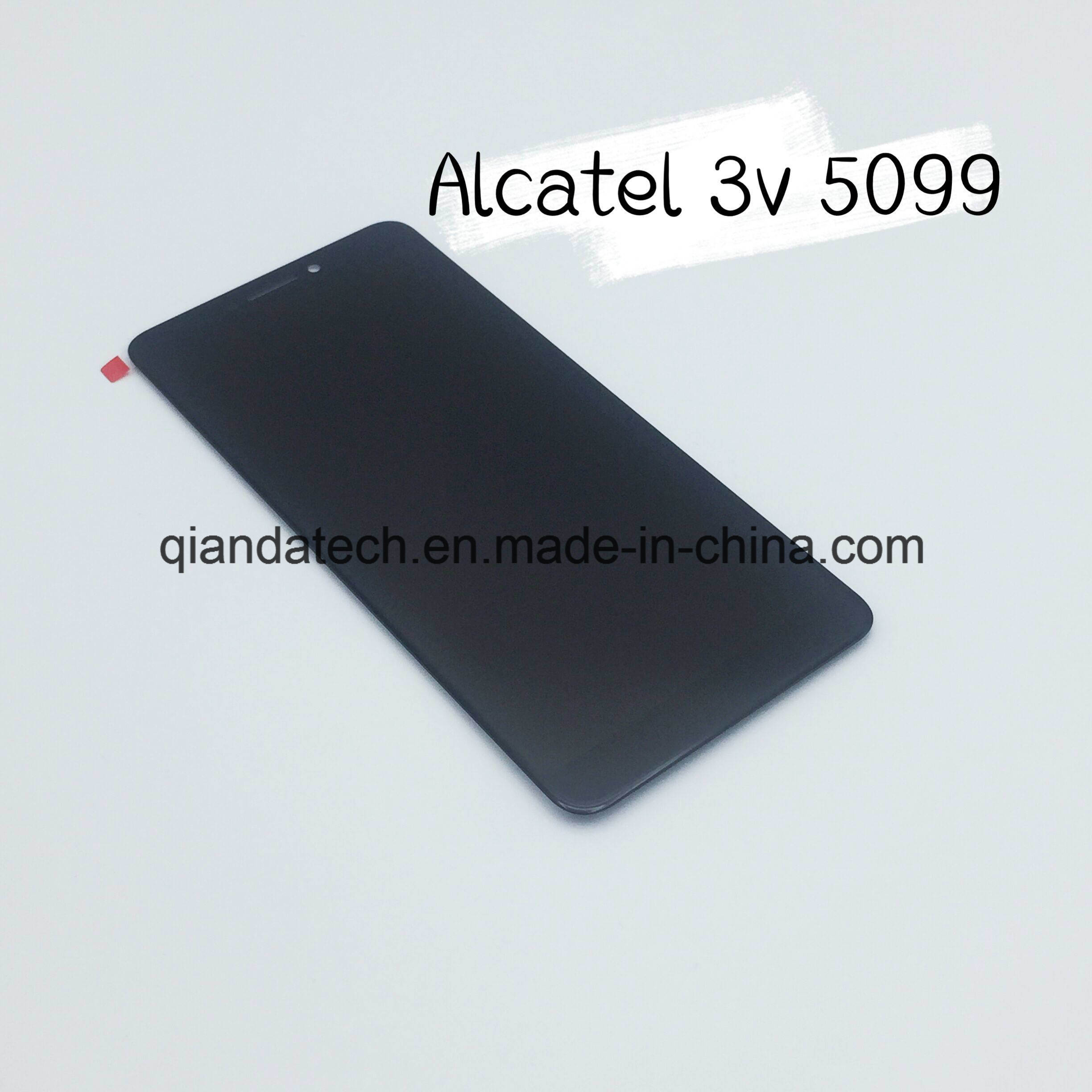 China Factory Price Good Quality Mobile Phone LCD Screen for