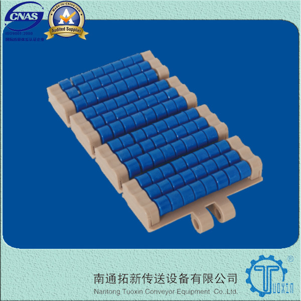 [Hot Item] Lbp831 Straight Run Conveyor Roller Chain
