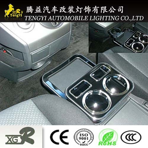 Good Quality Car Tea Folder Gift Auto Accessory pictures & photos