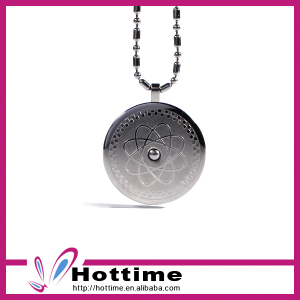Hottime 4 in 1 Mst Scalar Energy Pendant for Unisex pictures & photos