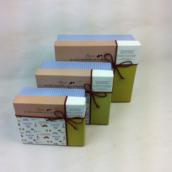 China Custom Design Printing Nested Cardboard Paper Gift Boxes - China Nested Box Nesting Box : nested gift box - princetonregatta.org
