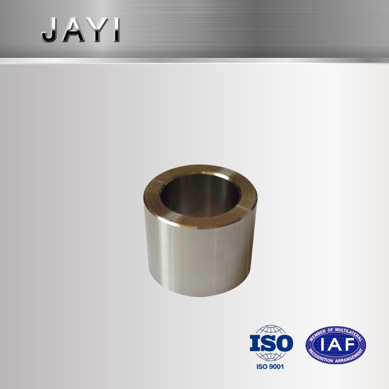 Brass Bushing for Construction, Turning Produced