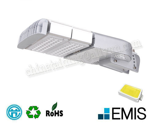 High Quality Factory Price Top Post Lumens Ip65 Led Street Lighting Fixtures Road Lamp