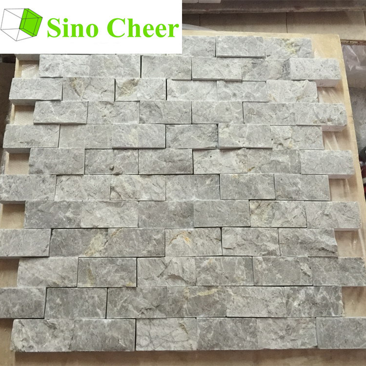 Mosaic Natural Stone Subway Tile